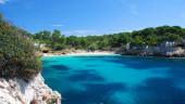 vista previa del artículo Ofertas de vuelos baratos a Mallorca en Puente de San José