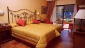 vista previa del artículo Hotel Mon Port en Port D´Andratx, Mallorca