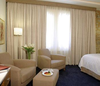 Gran Hotel Sóller