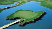 vista previa del artículo Algunos campos de golf de Islas Baleares