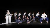 vista previa del artículo Carmina Burana Mágica en el Teatro Principal de Palma