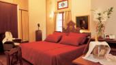 vista previa del artículo Palacio Ca Sa Galesa, hotel de lujo en Palma de Mallorca