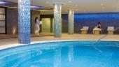 vista previa del artículo Hotel Isla Mallorca