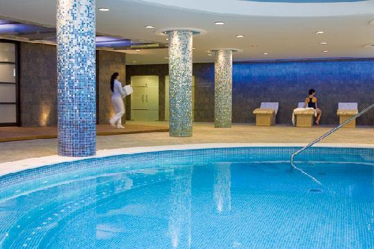 hotel-isla-de-mallorca