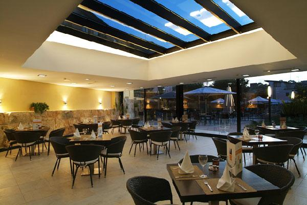 hotel-isla-de-mallorca2