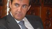 vista previa del artículo Miguel Nadal:»el turismo no está en su mejor momento»
