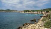 vista previa del artículo Sa Dragonera, belleza y exotismo en Baleares (2)