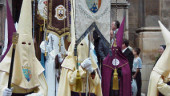 vista previa del artículo Buen tiempo para Semana Santa en Baleares