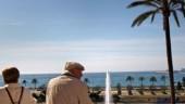 vista previa del artículo El sector turismo dejará en el paro a 100.000 personas hasta junio