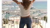 vista previa del artículo Oferta vacaciones en Mallorca en junio