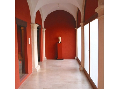 museo-mallorca