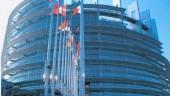 vista previa del artículo Solicitud para que los Eurodiputados hablen catalán