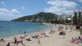 vista previa del artículo Vacaciones en Santa Eulalia