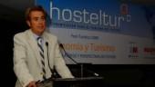 vista previa del artículo Escarrer: ´El turismo es un sector que tardará mucho en salir de la crisis´