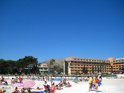 mallorca-playa1