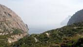 vista previa del artículo Turismo rural en Mallorca