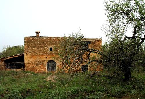 mallorca-rural2
