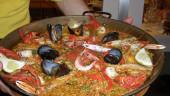 vista previa del artículo Gastronomía típica de Baleares