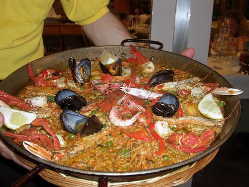 menorca_food