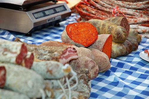 menorca_food2
