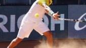 vista previa del artículo Rafa Nadal no jugará en Wimbledom 2009