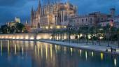 vista previa del artículo Atractivos para viajar a Palma de Mallorca