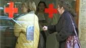 vista previa del artículo Nuevos casos de Gripe AH1N1 en Baleares