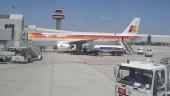 vista previa del artículo Cómo llegar a Alcudia