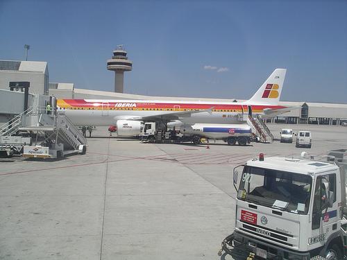 airport-palma