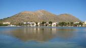 vista previa del artículo Vacaciones en Alcudia