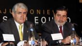 vista previa del artículo Carlos González quiere comprar el Mallorca