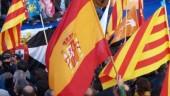 vista previa del artículo Lengua castellana, en peligro de extinción