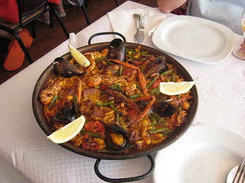 mallorca-food