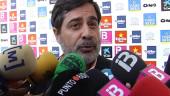 vista previa del artículo Se fustra la venta del Mallorca a Carlos González
