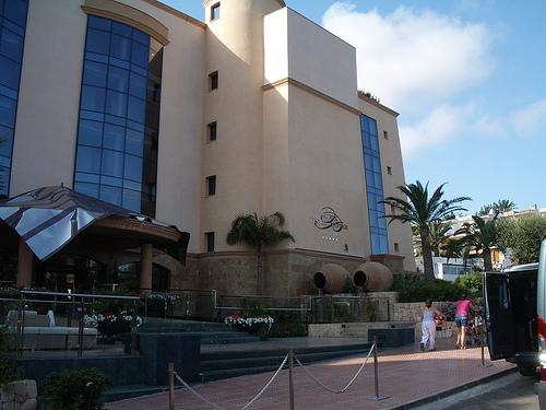 hotel-ibiza2