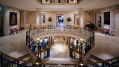 vista previa del artículo Vacaciones de lujo en Mallorca gratis