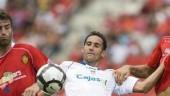 vista previa del artículo El Mallorca gana al novato Xerez deportivo