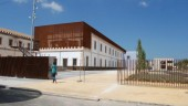 vista previa del artículo El Museo del Calzado no se inaugurará