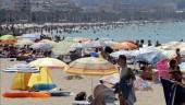 vista previa del artículo Turistas Low Cost en Mallorca