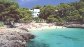 vista previa del artículo Hoteles de Baleares presentan ERE
