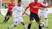 vista previa del artículo El Mallorca golea al Tenerife