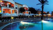 vista previa del artículo Turismo en Menorca durante el otoño