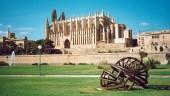 vista previa del artículo Baleares pierde 200.000 turistas