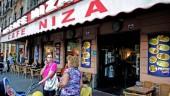 vista previa del artículo Cierra el Bar Niza en Mallorca