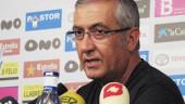 vista previa del artículo El Mallorca se enfrentará al Mallorca en Copa