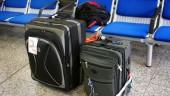 vista previa del artículo Polémica por facturación equipaje de Iberia