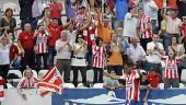 vista previa del artículo El Mallorca cae ante el Sporting