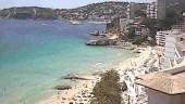 vista previa del artículo Descanso y relax en Mallorca