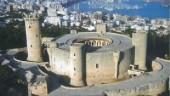 vista previa del artículo El atractivo Castillo de Bellver en Palma de Mallorca