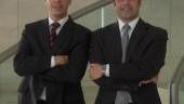 vista previa del artículo Supuestos compradores del Mallorca solicitan documentación